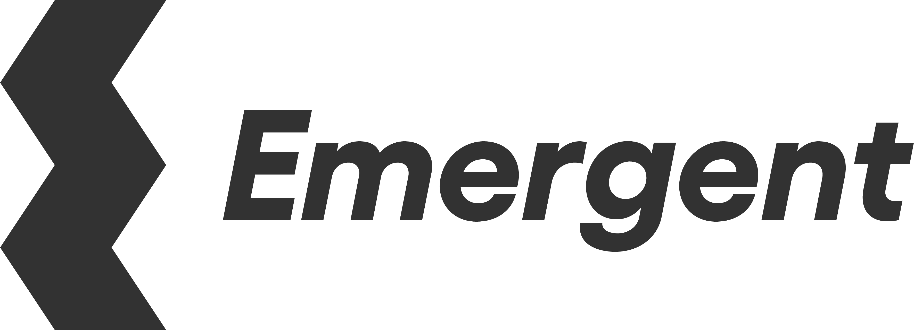 Emergent Energy Logo